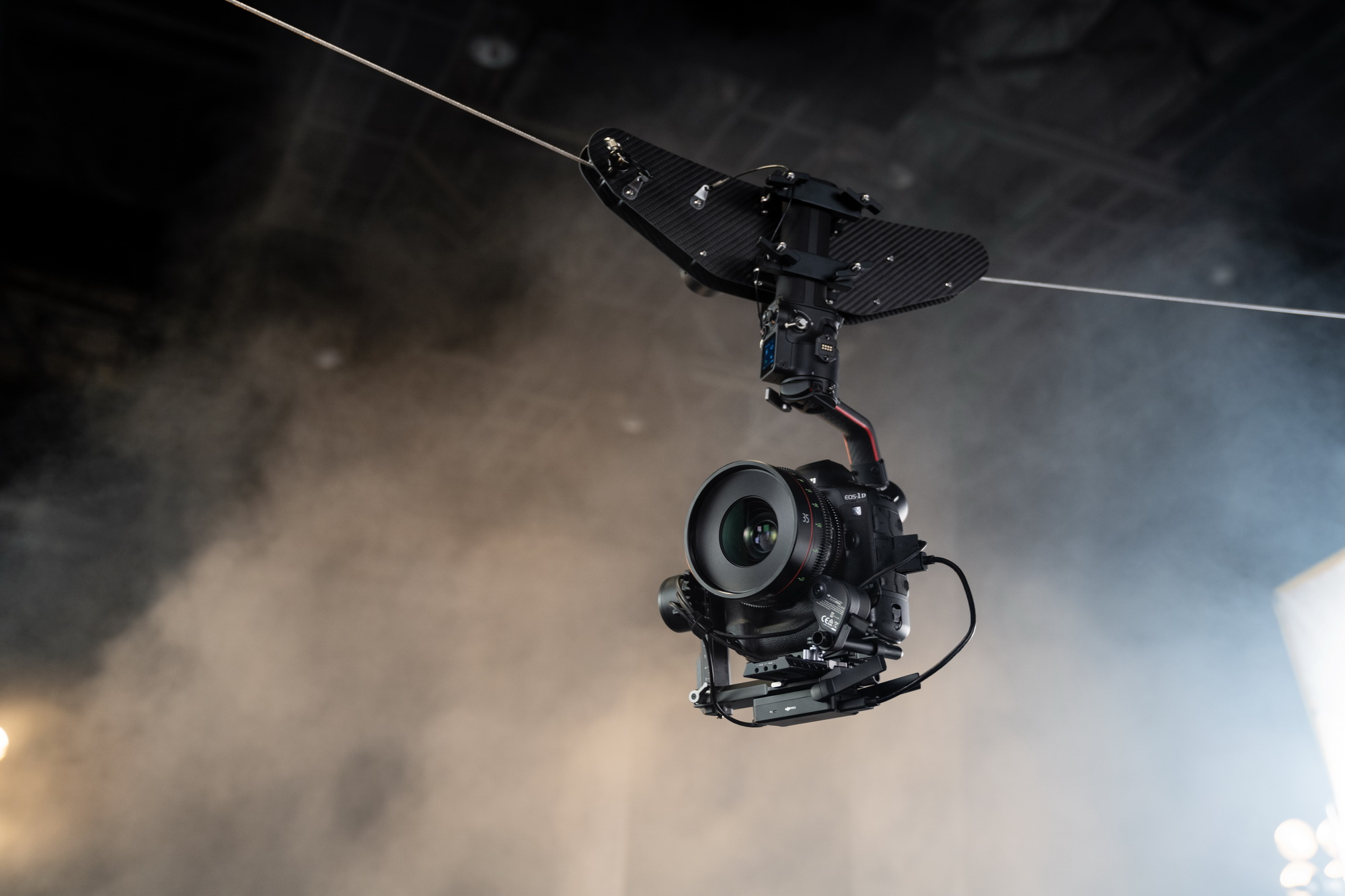 DJI RS 2_Cable Cam.jpg